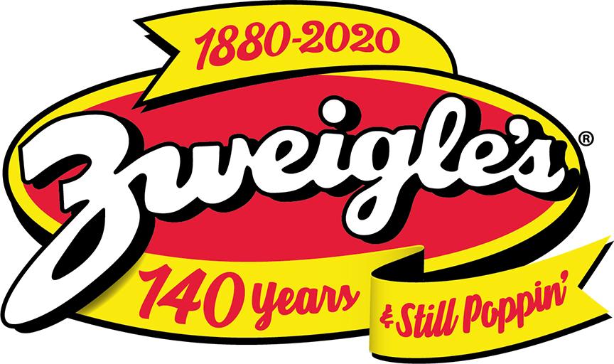 Zweigles hot dog logo